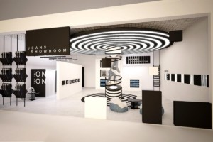 showroom-by-neomesse