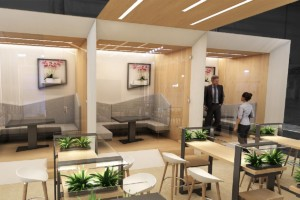 Showroom by Neomesse